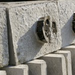 Produtos - Caixa de Luz em Concreto